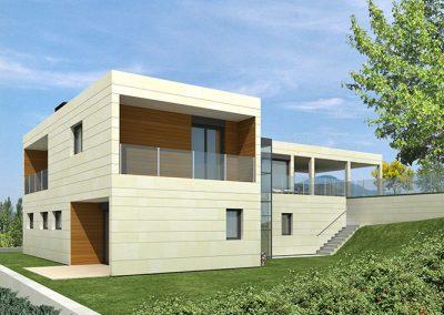 g-g-arquitectos-obra-nueva1