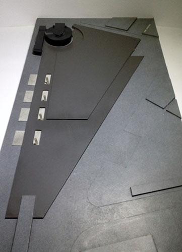 g-g-arquitectos-obra-nueva12