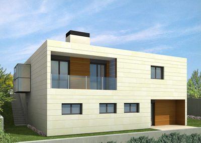 g-g-arquitectos-obra-nueva7
