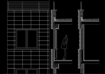 g-g-arquitectos-rehabilitacion-interiorismo10