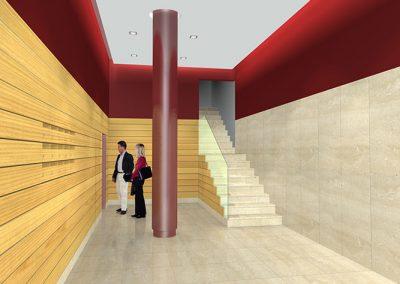 g-g-arquitectos-rehabilitacion-interiorismo12