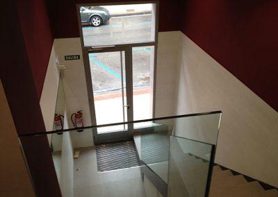 g-g-arquitectos-rehabilitacion-interiorismo2