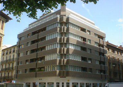 g-g-arquitectos-rehabilitacion-interiorismo3