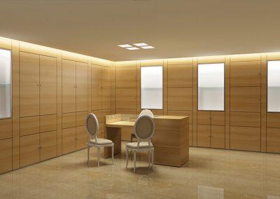 g-g-arquitectos-rehabilitacion-interiorismo4