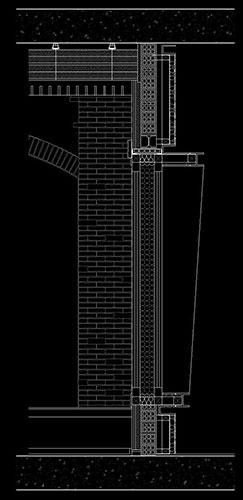g-g-arquitectos-rehabilitacion-interiorismo9