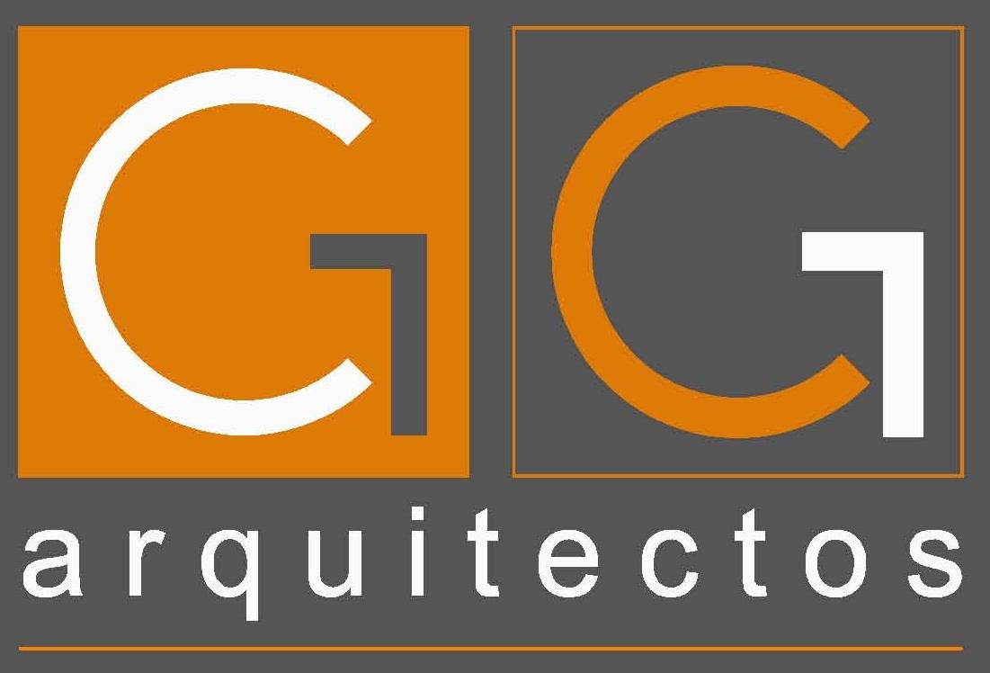 GG Arquitectos