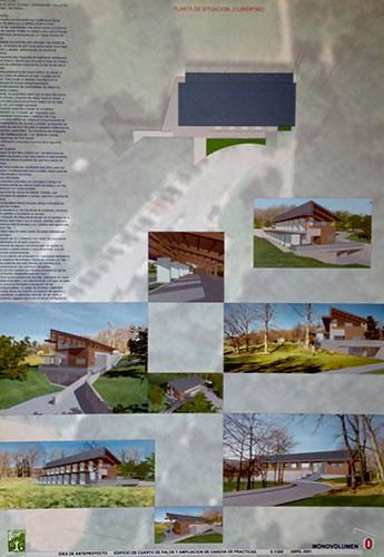 g-g-arquitectos-obra-nueva11