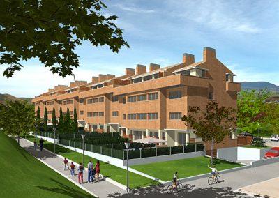 g-g-arquitectos-obra-nueva4