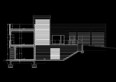 g-g-arquitectos-obra-nueva8