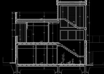 g-g-arquitectos-obra-nueva9