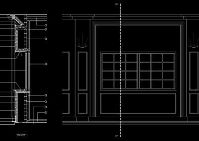 g-g-arquitectos-rehabilitacion-interiorismo11
